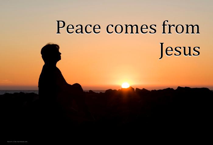 43 20 19 peace