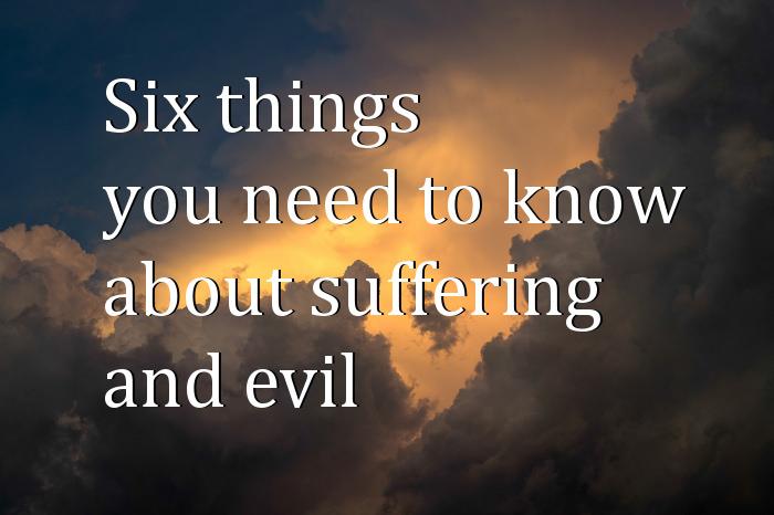45 08 18 Six things